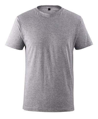 MACMICHAEL® Calama - grijs* - T-shirt