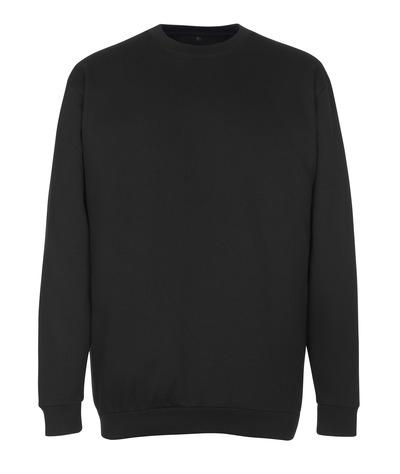 MACMICHAEL® Epira - diepzwart* - Sweatshirt