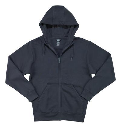 MASCOT® Gimont - donkermarine - Hooded sweatshirt