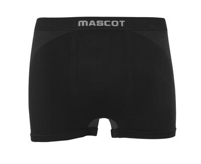 MASCOT® Lagoa - donkerantraciet - Boxershorts, lichtgewicht, vochtregulerend