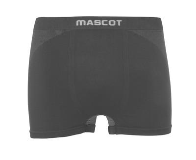 MASCOT® Lagoa - lichtgrijs* - Boxershorts