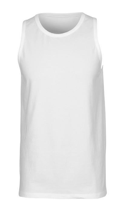 MASCOT® Morata - wit - Ondershirt