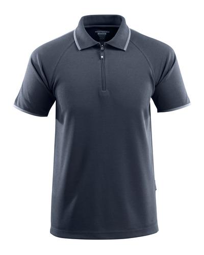 MASCOT® Palamos - donkermarine - Poloshirt