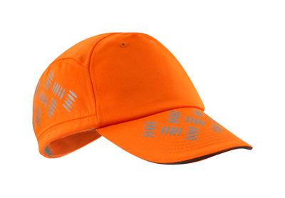 MASCOT® Ripon - hi-vis oranje - Cap