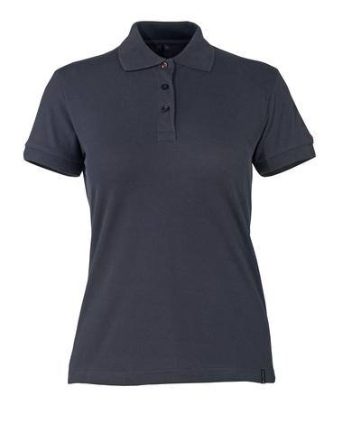 MASCOT® Samos - donkermarine - Poloshirt