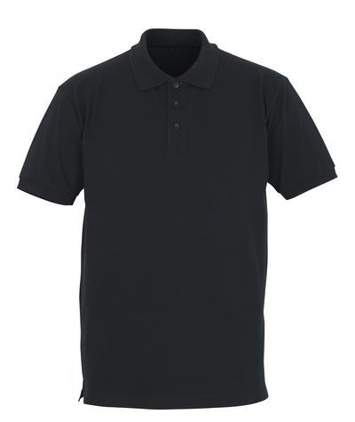 MASCOT® Soroni - donkermarine - Poloshirt
