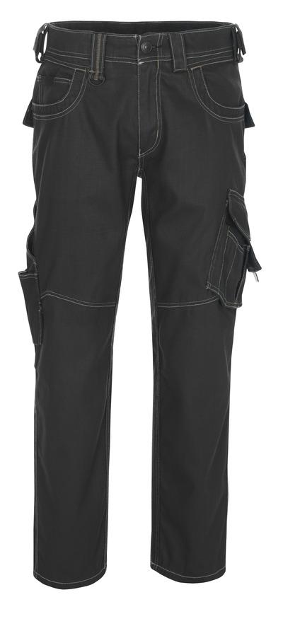 MASCOT® Suncor - zwart* - Jeans
